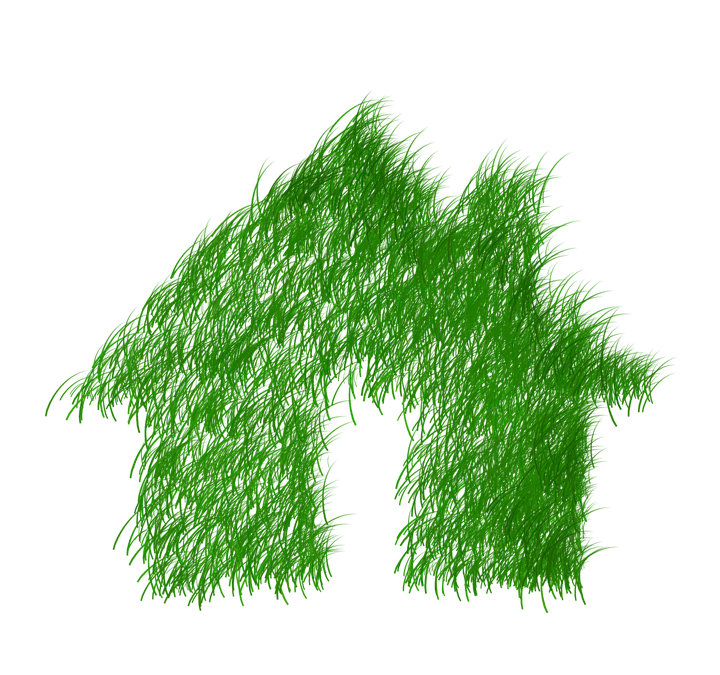 ¿Qué es la Arquitectura Sustentable?