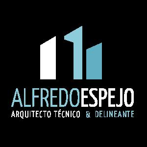 Alfredo Espejo