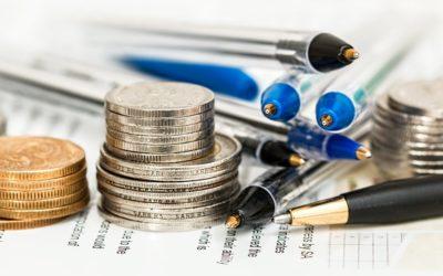 ¿Cómo realizar el control económico de una obra?